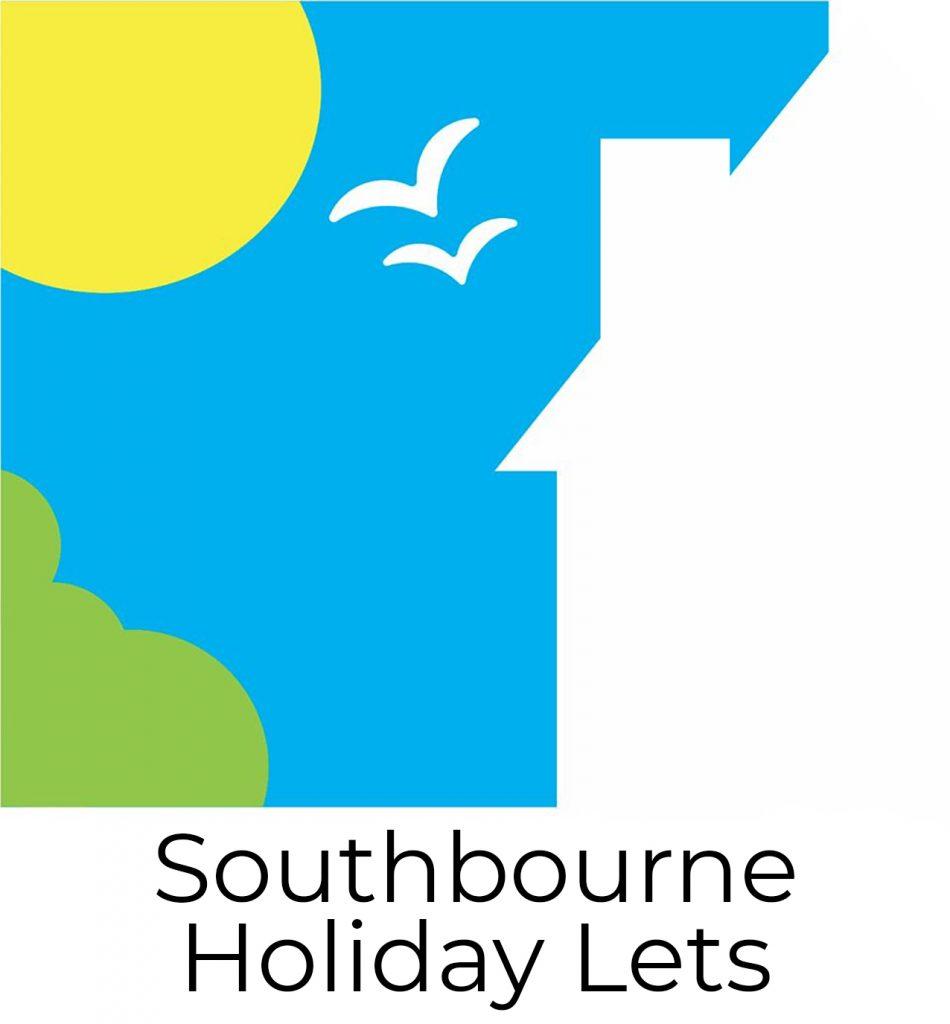 Southbourne Holiday Lets logo