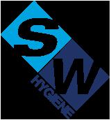 swh_logo_header