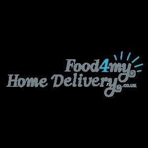 F4MHD colour logo sq